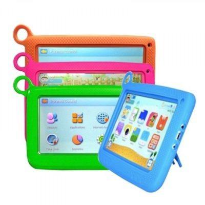 Best Kids Tablets price in Kenya call 0711477775 or 0711114001