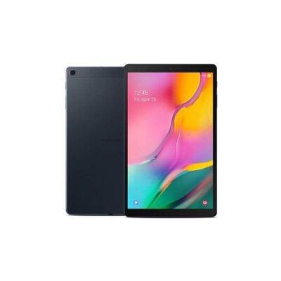 Samsung Galaxy Tab A price In Kenya