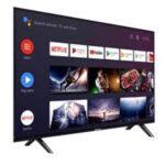 Hisense 32 android smart price in kenya