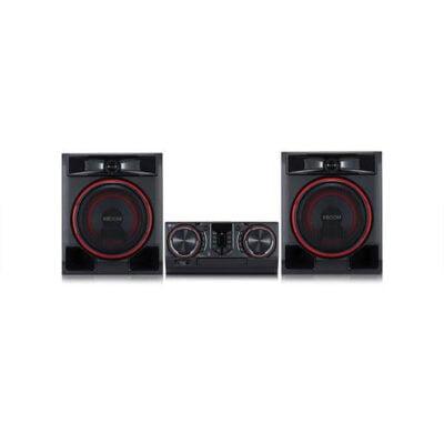 LG XBOOM CL65 price in Kenya