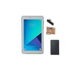 Lenosed Tablet T79 Price in Kenya