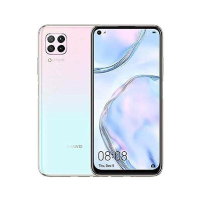 Huawei Nova 7i price in Kenya