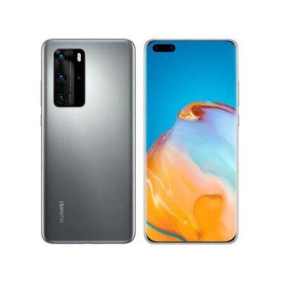 Huawei P40 Pro price in Kenya