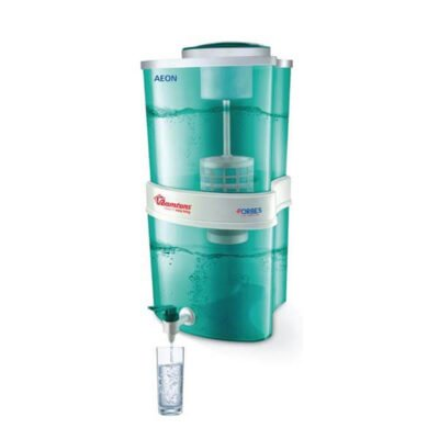 Ramtons FORBES AEON 4000 LITERS PURIFIER- RM/393