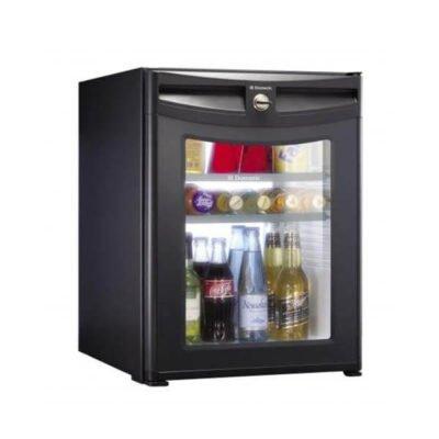 Dometic RH440LG 40L Hotel Mini-Bar Glass Door