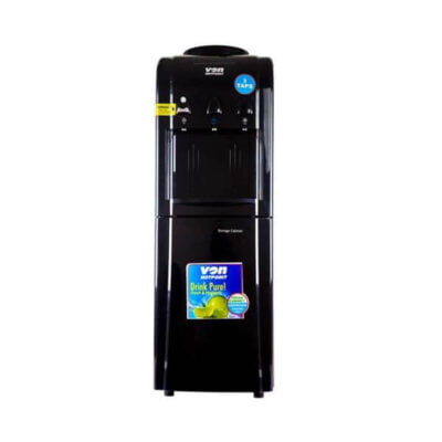 Hotpoint Von Water Dispenser VADV2311K