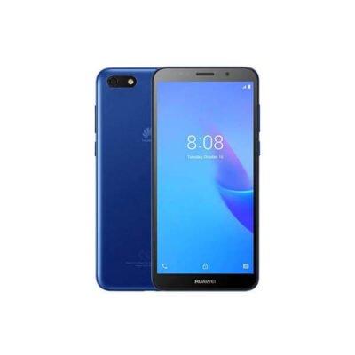 Huawei y5 lite price in Kenya