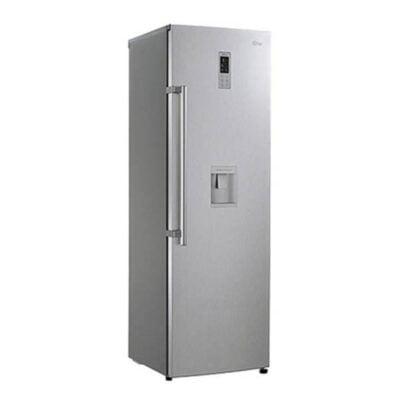 LG GC-F401ELDZ Upright Refrigerator 377L – Silver