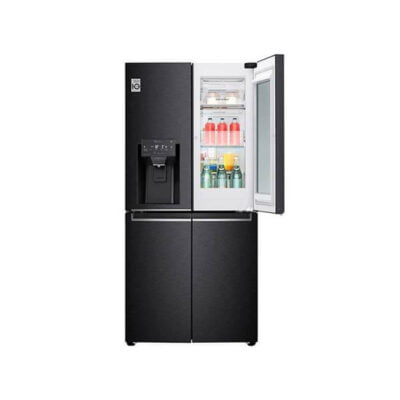 LG fridge GC-X22FTQKL price in Kenya