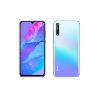 Huawei Y8p 4gb 128gb 48 MP + 8 MP + 2 MP