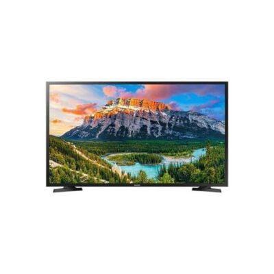 "Samsung 49N5300 49"" Full HD 1080 Flat Smart TV Series 5 LED TV"