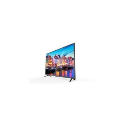 Vitron HTC4368FS 43'' SMART TV FULL HD NETFLIX