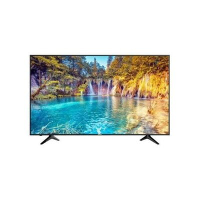 "Hisense 24N50HTS 24"" HD Digital LED TV"