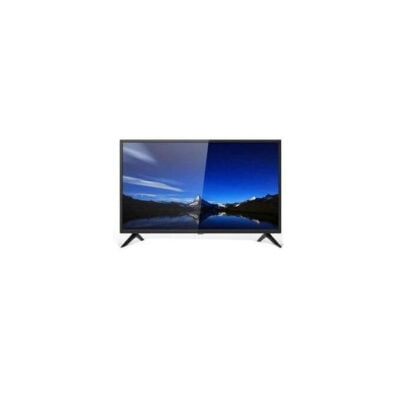 CTC 25FR24CT2,25''LED TV HD Ready Digital