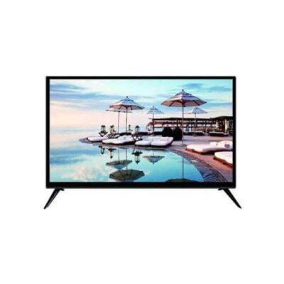 Amtec 25-Digital LED TV - HDMI,USB PORT