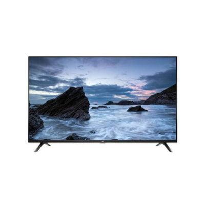 TCL 32 D3001 HD Digital LED TV
