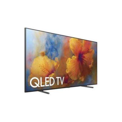 TCL 55Q815 Smart Andriod 4K UHD Q LED TV