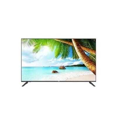 Vitron HTC3946 39 Tv Full HD Digital LED