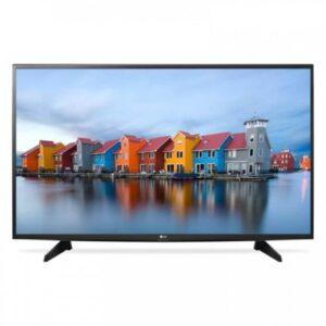 LG 49 49LK5730 Smart Full HD LED TV