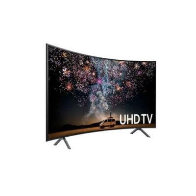 Samsung 55RU7300 55 4K Curved Smart LED TV