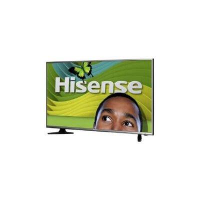 "Hisense H32B57KEN,32"" Tv LED Series 7"