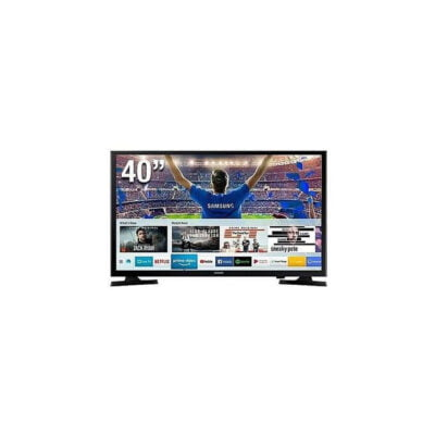 Samsung 40 FULL HD SMART TV UA40N5300AK