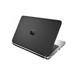 HP Refurbished ProBook 440 14 Intel Core i3