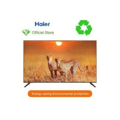 Haier 32 Digital LED TV