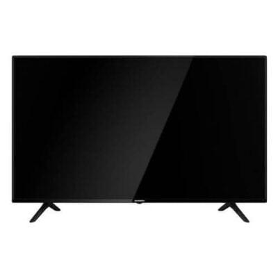 Skyworth 32E10 32 Smart Android LED TV frameless