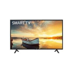 TCL S68A - 32