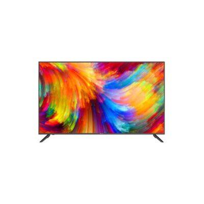 Haier LE43K6500A 43 Smart tv Full HD LED Ultra Slim