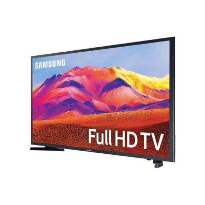 Samsung UA32N5000AK 32 digital hd tv