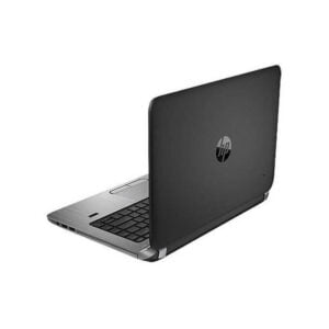 HP Refurbished ProBook 440 14
