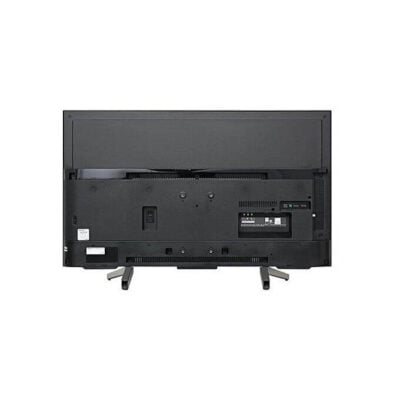 Sony 49X8000 49''4K Ultra HD Smart LED Andriod TV