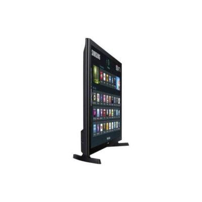Samsung 40 FULL HD SMART TV