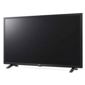 LG 32 32LM550 LED DIGITAL TV