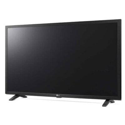 LG 32 32LM550 LED DIGITAL TV