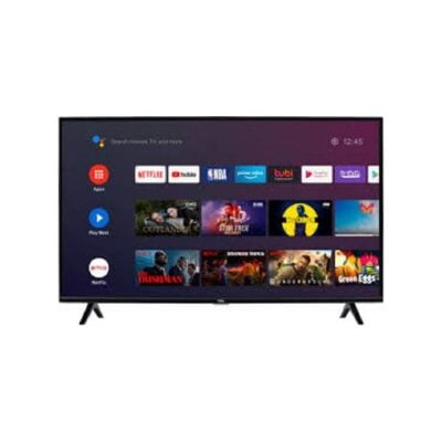 TCL 32 inch Tv Frameless Android in Kenya