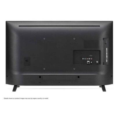 LG 32 LM630B Smart Tv hdr