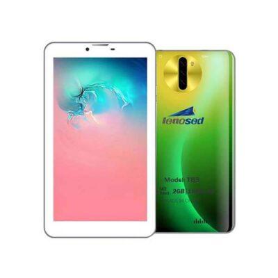 Lenosed Kids tablet T83 7-Inch, 16 GB, Dual Sim, 4G LTE
