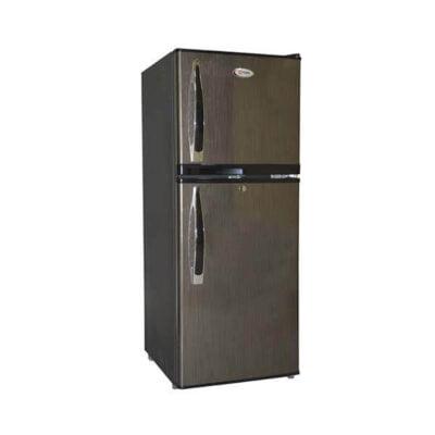 Mika MRDCD70BBR Mika MRDCD70BBR MRDCD70XSF RefrigeratorRefrigerator