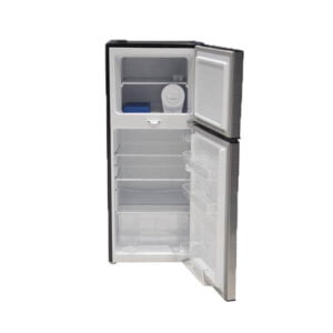 Mika MRDCD70BBR MRDCD70XSF Refrigerator