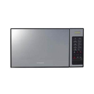 Samsung GE0103MB/XSG Microwave Oven Grill, 28L
