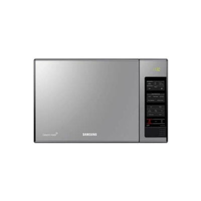 Samsung MG402MADXBB/SG Microwave Oven Grill
