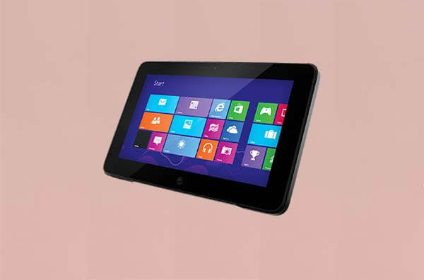 Tablets in Kenya call 0711477775
