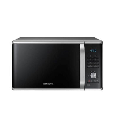 Samsung Microwave MS28J5215AS Oven Solo, 28L, Digital
