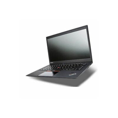 Refurbished Lenovo T460s Core i5