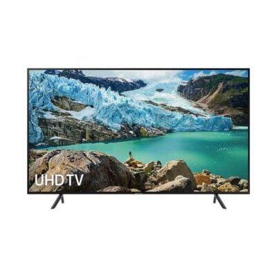 Samsung 65RU7100K, 65 Smart Ultra HD 4K LED TV