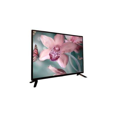 Iconix 32 Inch ACDC HD Digital LED TV