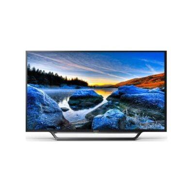 Sony 32W600D 32 Smart TV HD LED